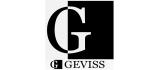 Geviss