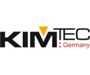 KimTec