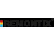 Remontix
