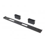 Подкладка MAXBAR под ответные планки и замки для алюминиевых дверей, 6 мм