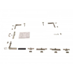 Комплект фурнитуры GS1000-ML, R40, 09758000