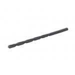 Сверло для ввертных петель, диаметр 14/16 мм, постоянное