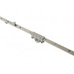 Запор основной поворотно-откидной средний противовзломный GAM.1400-1 (900-1400 мм.)