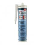 Герметик Космофен 345 жидкий пластик для ПВХ