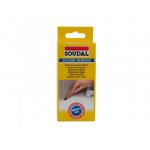 Удалитель силикона SOUDAL Silicone Remover 400 грамм