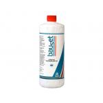 Очиститель для ПВХ Bauset №20, BR-20, 0.95 л