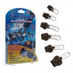 Набор для ремонта молний Fix a Zipper