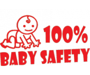 Babysafety