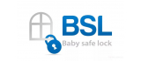 Baby Safety Lock BSL