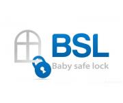 Baby Safety Lock BSL