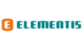 Elementis
