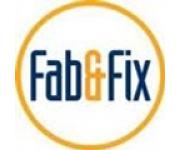 Fab&Fix