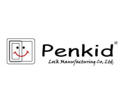 Penkid LM