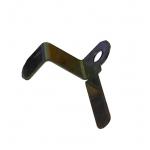 Поворотный крючек для стандартной москитной сетки