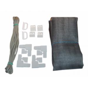 Комплект для ремонта москитной сетки