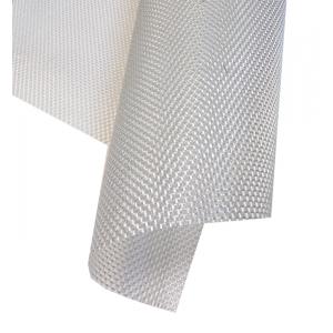 Сетка москитная Антикошка шир. 1,6м, цвет белый