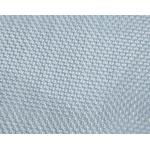 Полотно москитной сетки Антикошка шир. 1,6м, цвет светло-серый