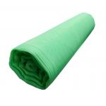 Москитная сетка полиэфирная 150 см, цвет салатовый