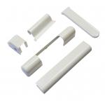 Накладки на петли для пластиковых окон ROTO (РОТО)