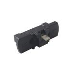 Блокировщик откидывания Roto OK, 9 мм (D4)