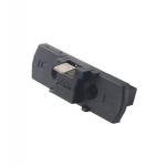 Блокировщик откидывания Roto OK, 13 мм (D3)