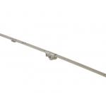 Запор основной поворотно-откидной M/D15/ 2001-2400