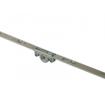 Запор основной пов.-откидной фиксированный Тип 140/G700 2RS 70 1401-1600