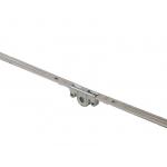 Запор основной поворотно-откидной средний 15 FAV Тип 20 491-600