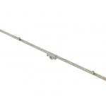 Запор основной пов.-откидной средний Internika, 1401-1800 мм, цапфы 2R