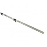Запор основной поворотно-откидной переменный Roto OK, D15, 1201-1500 3E (E8)