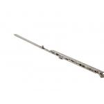 Ножницы AF TBT Тип 2 1RS с цапфой FFB 681-850