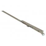 Ножницы AF Тип 1 FFB 451-680