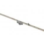 Запор основной пов.-откидной фиксированный Тип 120/G600 1RS 1201-1400
