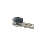 Блокиратор поворота ручки универсальный (без приподнимания) FSF