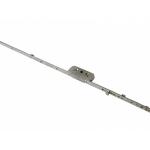 Запор основной пов.-отк. средний противовзломный DM 25 GAM.2300-3.D25 (1800-2300 мм.)
