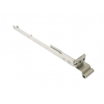 Ножницы на раме правые SK.U.1.20-14 (PP) 350-1050 мм