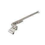 Ножницы на раме правые SK.U.1.20-9 (PP) 350-1050 мм