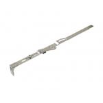 Ножницы на створке OS1.U.525 (PP) 350-525 мм