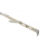Ножницы на створке OS1.U.875-1.KT (PP) 701-875 мм