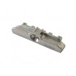 Планка ответная стандартная 13 мм. SBA.K.505.P5 KT