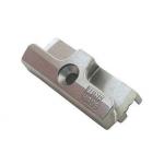 Планка ответная стандартная 13 мм. SBA.K.66