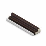 Уплотнитель для деревянных окон и дверей Schlegel Q-lon 3054