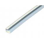 Уплотнитель  для деревянных окон и дверей Schlegel Q-Lon 3070 белый