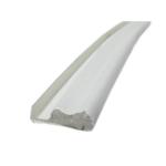 Уплотнитель для деревянных окон и дверей Schlegel Q-Lon 3079 белый