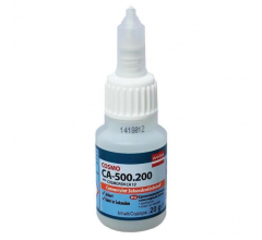 Клей Космофен COSMOFEN CA-12, CA-500.200, 20гр