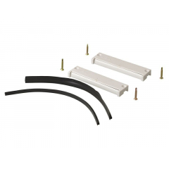 Вентиляционный клапан Air-Box Standart (2 части)