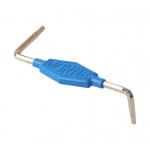 Ключ регулировочный 4 мм со звездочкой Vorne