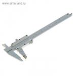 "Штангенциркуль ""TUNDRA basic"" 150 мм"