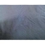 Полотно москитной сетки Антипыль ширина 1,6м