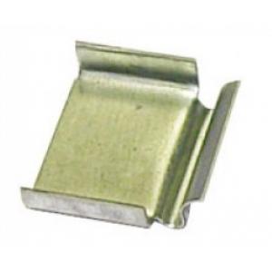 Крепление импоста москитной сетки (2 шт)